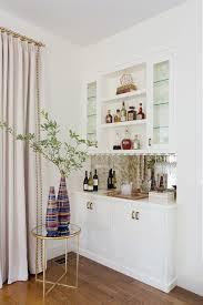 under cabinet wine glass rack. Wonderful Under Small Bar With Under Cabinet Wine Glass Rack Throughout