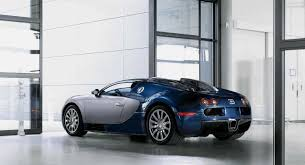 This is how a bugatti is made. Why In The World Is Bugatti Not Maxing Out The Chiron Carscoops