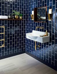 tiles vs shower panels the definitive