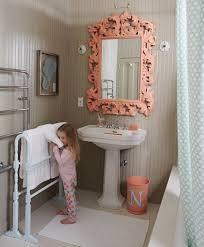 bathroom designs for kids. Totally Chic Kids Bathroom Designs For O