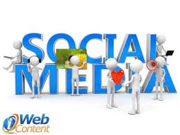 Your Social Media Posting May Be Harming Your Business