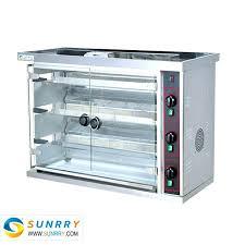 cool countertop rotisserie oven countertop nutrichef multifunction vertical countertop rotisserie oven