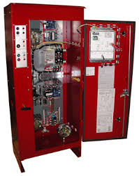 hubbell fire pump controls lx 2500 limited service ats hubbell fire pump motor controllers automatic transfer switches ats are designed to comply the latest standard of the national fire protection
