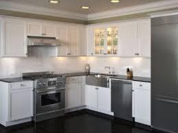 kitchen white glass backsplash. Kitchen White Glass Tiles Backsplash S