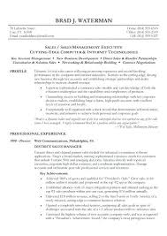 Business Development Objective Statement Business Management Resume Objective Spacesheep Co