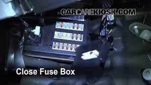 interior fuse box location 2006 2010 lincoln mkz 2010 lincoln interior fuse box location 2006 2010 lincoln mkz 2010 lincoln mkz 3 5l v6