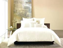 hotel collection duvet cover hotel collection duvet covers comforter cover hotel collection bedding