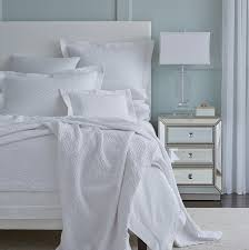 fine linens from sferra fine linens sdh legna the purists leitner bella notte peter reed and custom italian linens we direct import