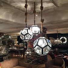 timothy oulton chandelier live feed page vintage inspired lighting designs aged metal crystal a88