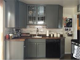 incredible advanced white kraftmaid kitchen cabinets furniture cabinets cabinet sizes floating surprising form
