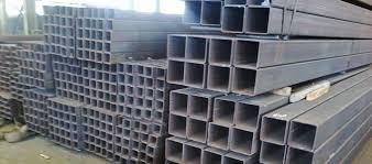 Perbedaan Galvanis Dan Stainless Steel