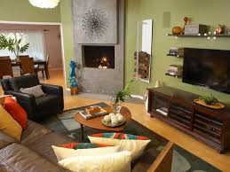 Small Living Room Arrangement Arranging Furniture In Small Living Room With Corner Fireplace