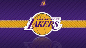 24 pngs about los angeles lakers logo. Lakers Logo Wallpapers Top Free Lakers Logo Backgrounds Wallpaperaccess