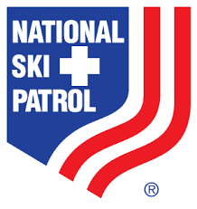 National <b>Ski</b> Patrol