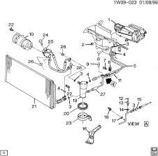 Index cfm as well 1997 buick lesabre parts diagram besides 1998 oldsmobile aurora starters wiring diagrams