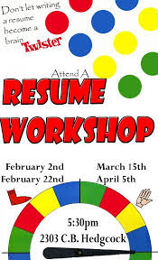 November        FREE resume writing class   Berks   Lancaster   Lebanon LINK  Service Area SlideShare