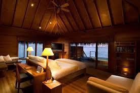 dream bedroom furniture. Dream-bedroom-view Dream Bedroom Furniture