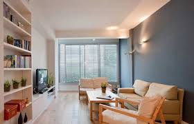 Modern Apartment Living Room Ideas Painting Best Inspiration