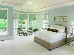 Bedroom:Here Are Completely Relaxing Colors for Bedrooms Casual Relaxing  Colors For Bedrooms With Navy