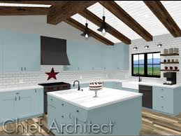 Home Designer 40 Kitchen Design YouTube New Kitchen Design Architect