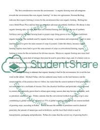 Biographical Narrative Essay Examples Essay Thesis Statement Generator Essay English Example Also