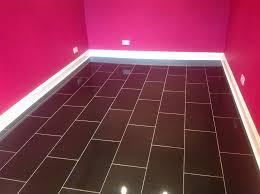 Best Bath Decor bathroom laminate tile : tile effect laminate flooring at wickes and laminate tile flooring ...