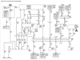 Download allison 1000 transmission wiring diagram free 2006 allison 1000 pcm wiring diagram at nhrt