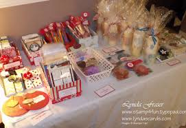 Most Attractive Christmas Bazaar Craft Ideas  ChemineewebsiteChristmas Fair Craft Ideas
