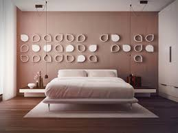 Master Bedroom Wall Color Bedroom Texture Paint Ideas