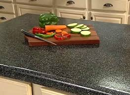 diy coatings for countertop transformation kit new home depot countertops
