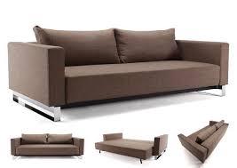 queen sofa bed. Convertible Queen Bed Interior Size Sofa Beautiful Beds Kmyehai S