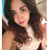 Francisca Fritz - Ejecutiva de Servicio - Scotiabank | LinkedIn