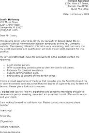 Add Cover Letter To Resume Letter Examples Career Change Cover