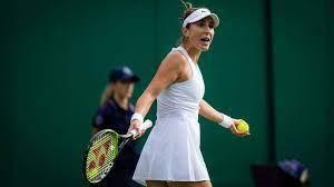 Wimbledon News: Favoritinnen reihenweise ausgeschieden   Tennis News