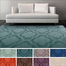 68 most out of this world wool area rugs large area rugs inexpensive rugs for living