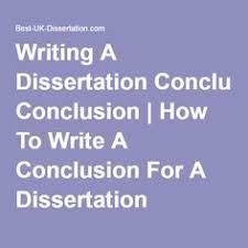Write my essay discount code   Education Essay   fpdf de Write my university essay   writing   FC