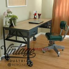 work table office. like this item work table office