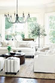 coastal living rooms design gaining neoteric. Beach House Decorating Ideas Coastal Living Classic Room Design Rooms Gaining Neoteric