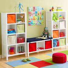playroom storage furniture. Kids Playroom Storage Furniture Drk Architects With For Renovation O
