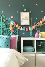 Best 25+ Turquoise teen bedroom ideas on Pinterest | Turquoise bedroom paint,  Turquoise bedrooms and Teal bedroom decor