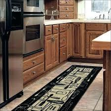 vinyl kitchen mat full size of mats gel floor round memory foam woven awesome modern ideas