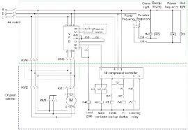 generac 6186 wiring diagram wiring wiring diagram schematic Generac Standby Generator Wiring Diagram at Generac 6186 Wiring Diagram