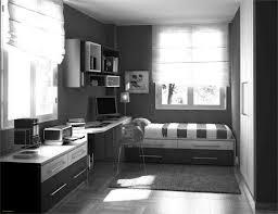 Small Bathroom Ideas Tumblr Fresh Beautiful Tumblr Home Design