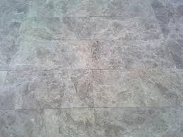 Kitchen Floor Tiles Sydney Marble Floor Tiles Sydney Marble Tiles Sydney Sareen Stone