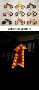 W3schools Design Web Design Visalia Ca_690_20180908080635_57 Web Design And