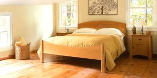 American Made Bedroom Furniture Sets Amazing Made Solid Wood Bedroom  Bedroom American Furniture Warehouse Youth Bedroom .