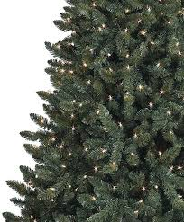 72 Best Christmas Trees Images On Pinterest  Xmas Trees Blue White Berry Christmas Tree Lights