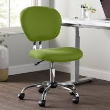<b>Stackable Office Chairs</b> | Wayfair