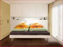 Schlafzimmer Mit überbau Kaufen Wohn Ideen Schlafzimmer