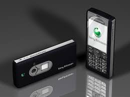Sony Ericsson T630 by S-W-A-T on DeviantArt